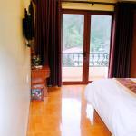 Sapa New Hostel, Sa Pa