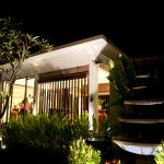 Muaya Villa, Jimbaran