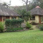 Spicy Villa Eco-Lodges,  Mangochi