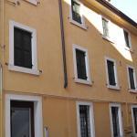 Tosca Apartment, Verona