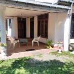 Suresh Home stay, Katunayaka