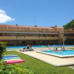Villaggio Selene, Bibione