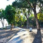 River Beach Complex with Pool,  Limassol