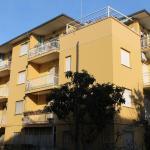 Condominio Rialto,  Grado