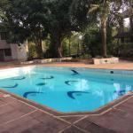 2 BHK Bungalow With Pool, Lonavala