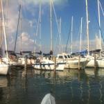 Sweet Venice, Sottomarina