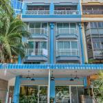 Shivani Residence,  Pattaya South