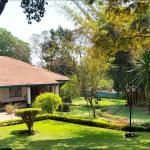 Annie's Executive Lodge, Lilongwe