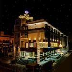 Hotel Savvy Grand, Lucknow