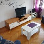 Apartment Lucka,  Zadar