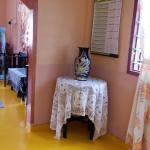 Ciksu Holiday Home, Taiping