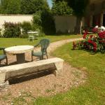 Hotel Pictures: Galot La Chapelle, Gardegan-et-Tourtirac