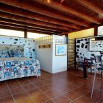 Loft Lanzarote,  Las Breñas