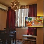City Suite,  Varna City