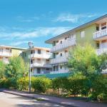 Appartamenti Diana Est,  Bibione
