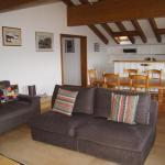 3 Bedrooms Apartment Mogador 322****,  Verbier