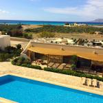 Bayview Resort Crete, Makry Gialos