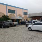 Hotel Pictures: Pousada da Pedra, Delmiro Gouveia