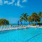 Luxury Key West Vacation Rental,  Key West