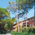 Appartamenti Splendid E Salisburgo, Bibione