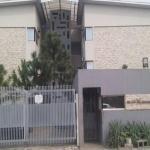 Zoe's Place,  Inupa