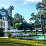 Complejo Green Park Bloque H-414,  Ciudad de la Costa
