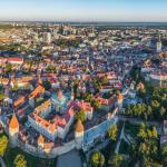Old Tallinn Apartments, Tallinn
