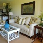 Ocean Village Golf Villas 5224, Fort Pierce