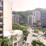 Apartment Dom Henrique,  Rio de Janeiro