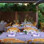 Lantana Resort Hotel&Apartments, Pula