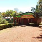 Photos de l'hôtel: Hotel Brisas de Garupa, Garupá