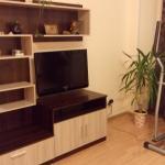 AnVar Apartament, Pskov