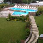 Reñaca Park 2, Viña del Mar