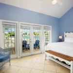 Tranquility Bay Resort,  Marathon