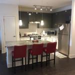 1 Bedroom Luxury Apartment Downtown Atlanta, Atlanta