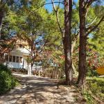 Hillock Villa,  Kalaw