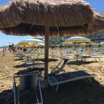 New Camping Francavilla,  Francavilla al Mare
