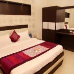 OYO Rooms Assi Shivala Road, Varanasi