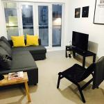Trade Winds Apartment, Kingston upon Hull
