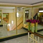 Hotel Brignole,  Genoa