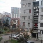 Apartment Nestan, Batumi