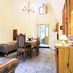 Residenza Fiormi in antica corte salentina vicino Gallipoli, Tuglie
