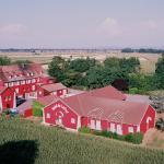 Contact Hotel Du Ladhof, Colmar