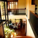 Sama House, Kandy