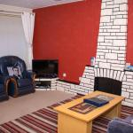 Modern Holiday Home in Rutherglen, Glasgow