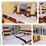 Hoang Kim Hotel, Ha Giang
