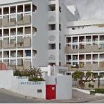 Montechoro Village Apartment, Albufeira