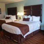 Baymont Inn & Suites Helen, Helen