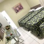 Hotel Pictures: Estrela do Montese, Fortaleza