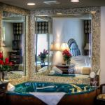 Salvatore's Garden Place Hotel, an Ascend Hotel Collection Member,  Williamsville